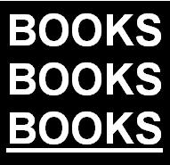 English Bookshop Logo